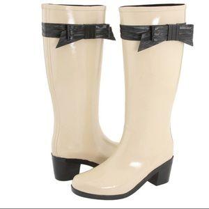Kate Spade   Randi rain boots